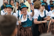 Winzerfest-Umzug 2014, 21.09.2014, Groß-Umstadt