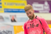 Neujahrsturnier Spiel um Platz 3: TV Groß-Umstadt gegen DJK Rimpar Wölfe