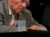 Wolfgang Schäuble in Dieburg