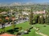 Santa Barbara, Kalifornien