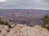 Grand Canyon National Park;