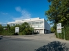h_da-campus-dieburg-1-1200