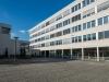 h_da-campus-dieburg-2-1200