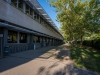 h_da-campus-dieburg-3-1200