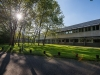h_da-campus-dieburg-4-1200