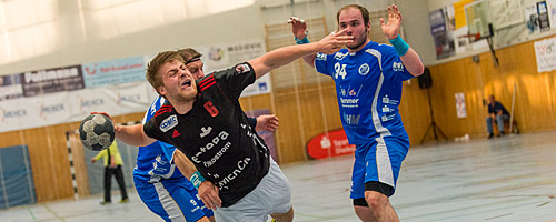 Best of Handball 3. Liga 2013/14