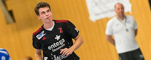 Best of Handball 3. Liga 2013/14